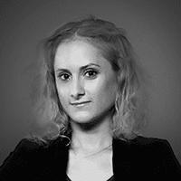 Anna Gangloff