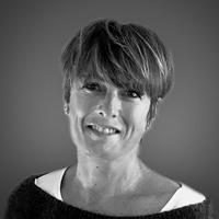 Joanne Epstein