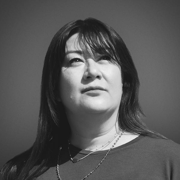 Sandra Laberenne